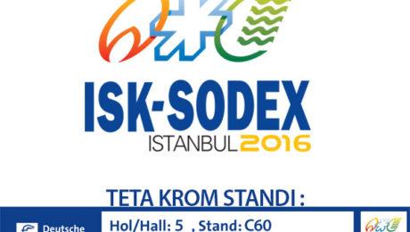 ISK-Sodex-2016-Fuari-teta-krom